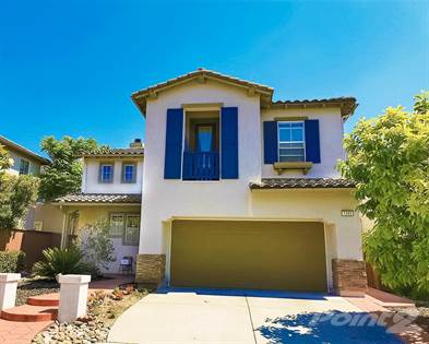 Residential Property for sale in 7385 Arroyo Grande Rd, San Diego, CA, 92129
