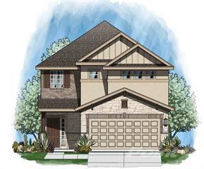 Single Family for sale in 1006 Chad Loop, Round Rock, TX, 78665