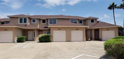 Residential Property for rent in 15401 Salt Cay Ct 807, Corpus Christi, TX, 78418
