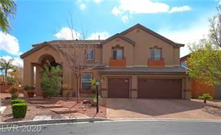 Single Family for sale in 5908 Vizzi, Las Vegas, NV, 89131