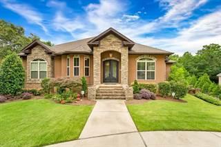 Single Family for sale in 27941 Tawasha Ct, Daphne, AL, 36526