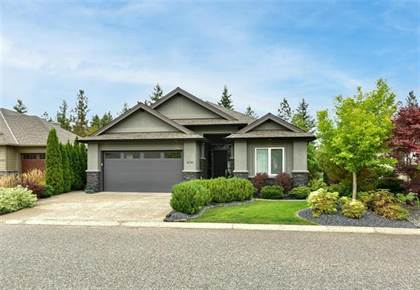 Single Family for sale in 4520 Gallaghers Edgewood Drive,, Kelowna, British Columbia, V1W5E6