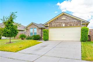 Single Family for sale in 1104 Imperial St, Portland, TX, 78374