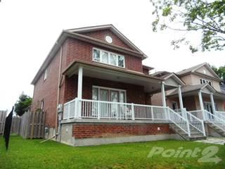 Residential Property for sale in 34 ROBERT ST WEST, Penetanguishene, Ontario