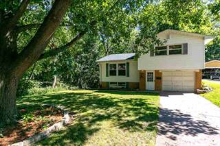Single Family for sale in 2932 8TH Street, Moline, IL, 61265