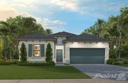Singlefamily for sale in 127 NE 27th Terr., Homestead, FL, 33033