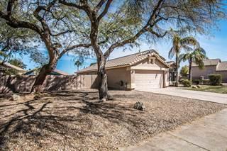 Single Family for sale in 3806 E LEXINGTON Avenue, Gilbert, AZ, 85234