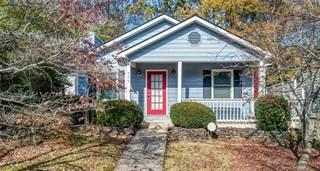 Single Family for sale in 777 Antone Street NW, Atlanta, GA, 30318