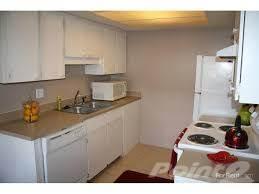 Apartment for rent in Jasmine Homes Apartments, Lakeland, FL, 33805