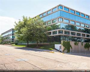 Office Space for rent in 2801 Lakeside Drive - Partial 2nd Floor, Deerfield, IL, 60015