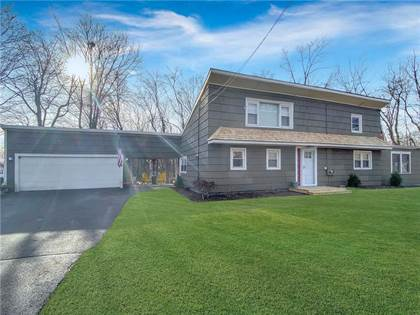 Residential Property for sale in 3576 Mendon Road, Cumberland Hill, RI, 02864