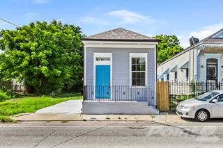 Residential Property for sale in 2324 N. Robertson, New Orleans, LA, 70117