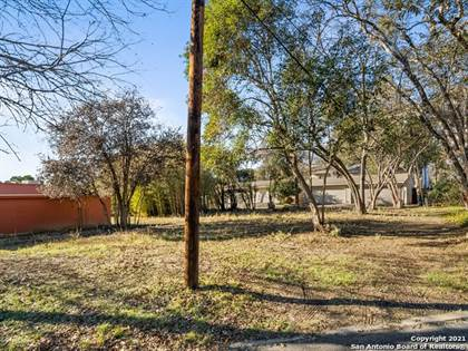 Lots And Land for sale in 516 Circle St, Alamo Heights, TX, 78209