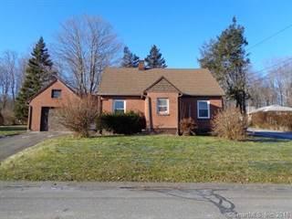 Single Family for sale in 62 Horace Street, Torrington, CT, 06790