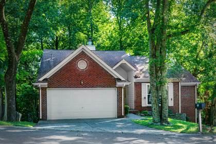 Residential Property for sale in 605 Magnolia Ln, Nashville, TN, 37211