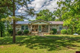 Single Family for sale in 177 SIERRA ROAD, Theodosia, MO, 65761