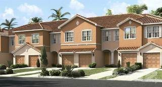 Multi-family Home for sale in 12511 Westhaven Way, Gateway, FL, 33913