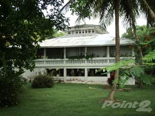 Residential Property for sale in Carr. 102 Km4.6, Mayaguez, PR, 00682