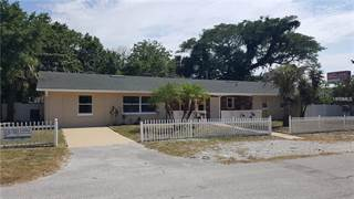 Comm/Ind for sale in 6205 VIOLA LANE, New Port Richey, FL, 34653