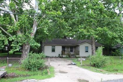 Residential for sale in 15817 Muskegon Street, Houston, TX, 77032