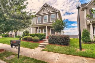 Single Family for sale in 2488 Autumn Mist Drive, Winston - Salem, NC, 27103