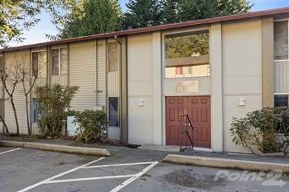 Condo for sale in 17515 151st Ave SE Unit #6-4 , Renton, WA, 98058