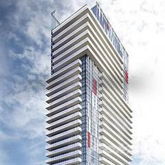 Apartment for sale in No address available, Toronto, Ontario, M4P 0C6