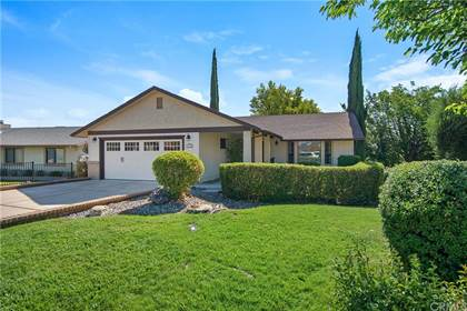 Residential Property for sale in 1030 Rachel Lane, Paso Robles, CA, 93446