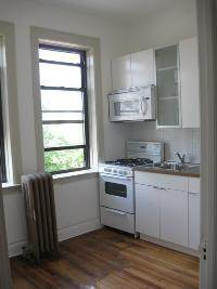 Residential Property for rent in 466 Union Avenue 3, Brooklyn, NY, 11211