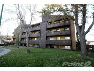 Condo for sale in 139 St Lawrence COURT 101, Saskatoon, Saskatchewan, S7K 4H3