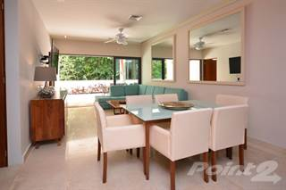 Apartment for sale in 3 BEDROOMS, PRIVILEGED LOCATION, Playa del Carmen, Quintana Roo