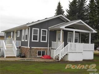Residential Property for sale in 140 Villa DRIVE, Pierceland, Saskatchewan, S0M 2K0