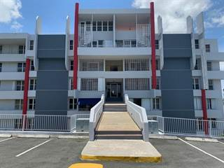 Condo for rent in 455 GRAND VIEW CARR 837 305, Guaynabo, PR, 00971