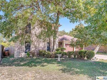 Residential Property for sale in 11604 Loweswater Lane, Austin, TX, 78754