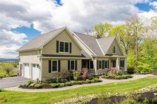 Single Family for sale in 169 Ambrose Way, Wolfeboro, NH, 03894