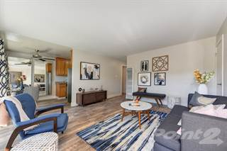 Apartment for rent in Mosaic Hayward - Plan A, Hayward, CA, 94541