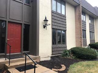 Condo for sale in 474 W 104th Street b, Kansas City, MO, 64114