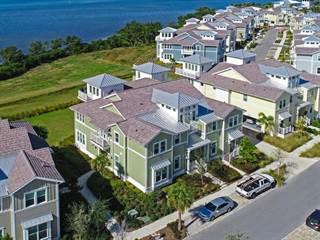 Condo for sale in 306 COMPASS POINT DRIVE 201, Bradenton, FL, 34209