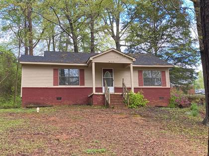 Residential Property for sale in 413 Mimosa St., Fulton, MS, 38843