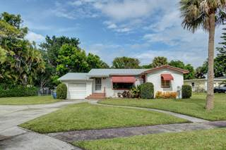Fort Pierce Real Estate Homes For Sale In Fort Pierce Fl Point2