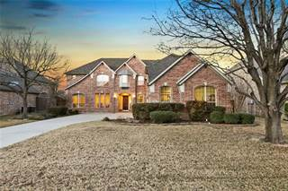 Single Family for sale in 2221 New College Lane, Plano, TX, 75025