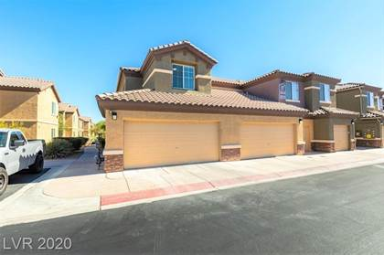 Residential Property for sale in 6868 Sky Pointe Drive 2140, Las Vegas, NV, 89131
