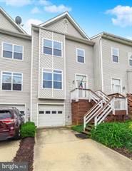 Townhouse for sale in 48381 SURFSIDE DRIVE, Lexington Park, MD, 20653