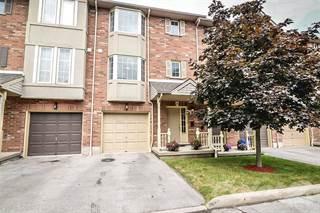 Condo for sale in 1336 Upper Sherman Avenue, Hamilton, Ontario