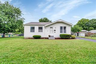 Single Family for sale in 2581 Monica Drive, Maryland Heights, MO, 63043