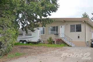 Duplex for sale in 1371 Gordon Drive, Kelowna, British Columbia