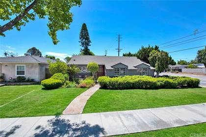Residential Property for sale in 1202 E Roosevelt Road, Long Beach, CA, 90807