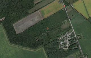 Farm And Agriculture for sale in 1216 YORKS CORNERS ROAD, Ottawa, Ontario