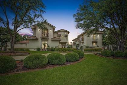 Residential for sale in 3605 Wooded Creek Circle, Arlington, TX, 76016