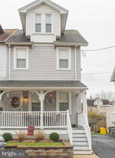 Residential Property for sale in 29 PROSPECT AVENUE, Bryn Mawr, PA, 19010